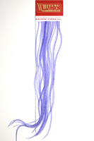 Feather Fashion Pack - Lavender